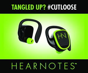 HearNotes.com